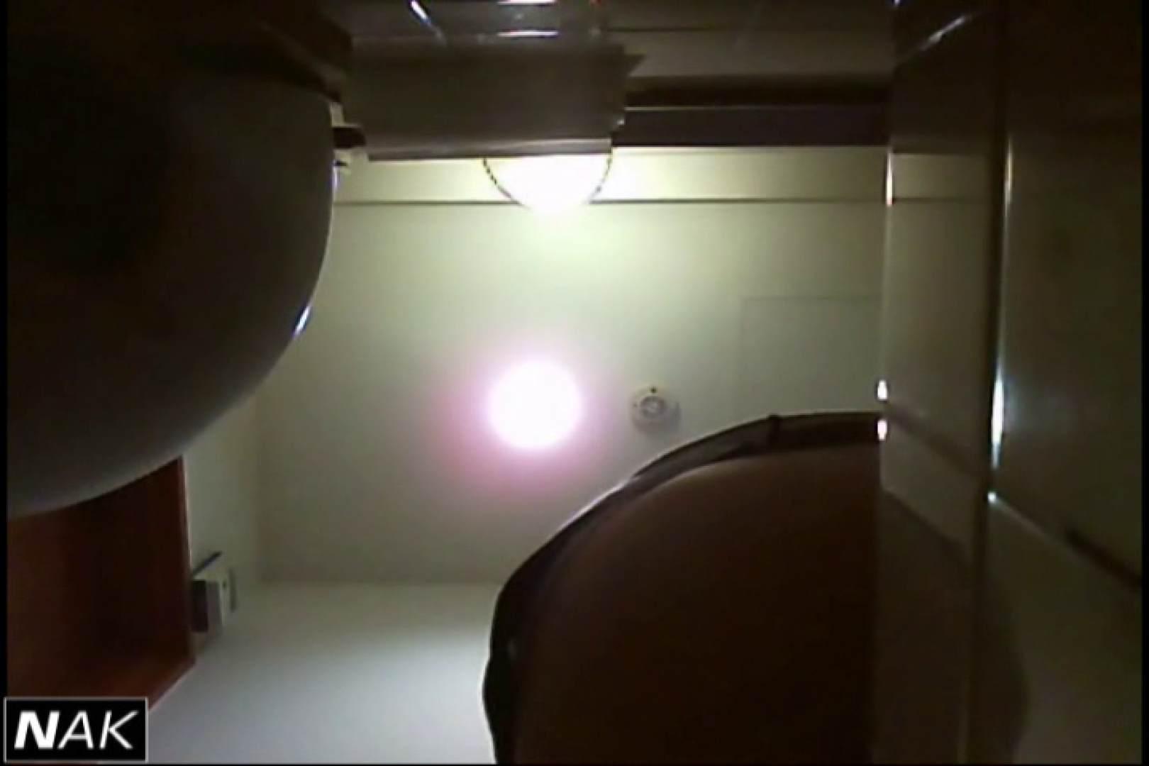 亀さんかわや VIP和式2カメバージョン! vol.05 マンコ無修正 覗きスケベ動画紹介 110画像 87