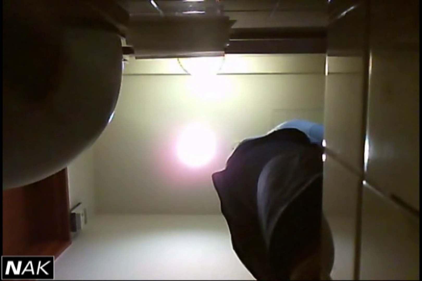 亀さんかわや VIP和式2カメバージョン! vol.05 マンコ無修正 覗きスケベ動画紹介 110画像 97