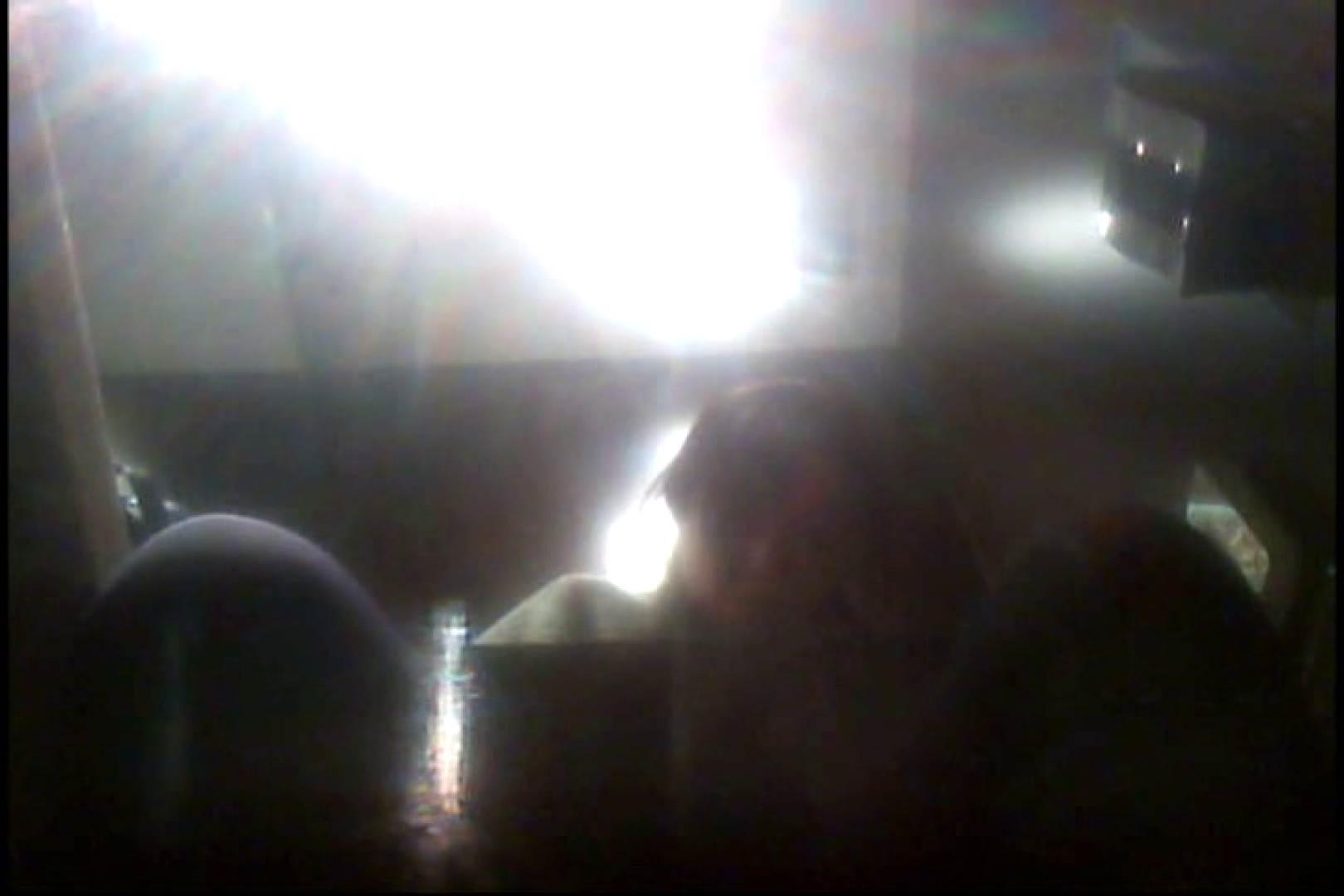 無修正エロ動画|投稿!大阪市在住 亀さん厠1|のぞき本舗 中村屋