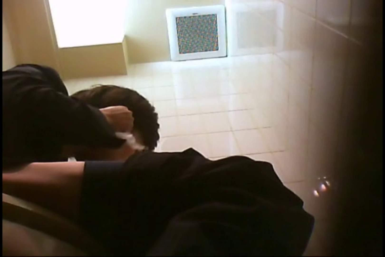 投稿!大阪市在住 亀さん厠13 マンコ無修正 のぞき濡れ場動画紹介 93画像 26