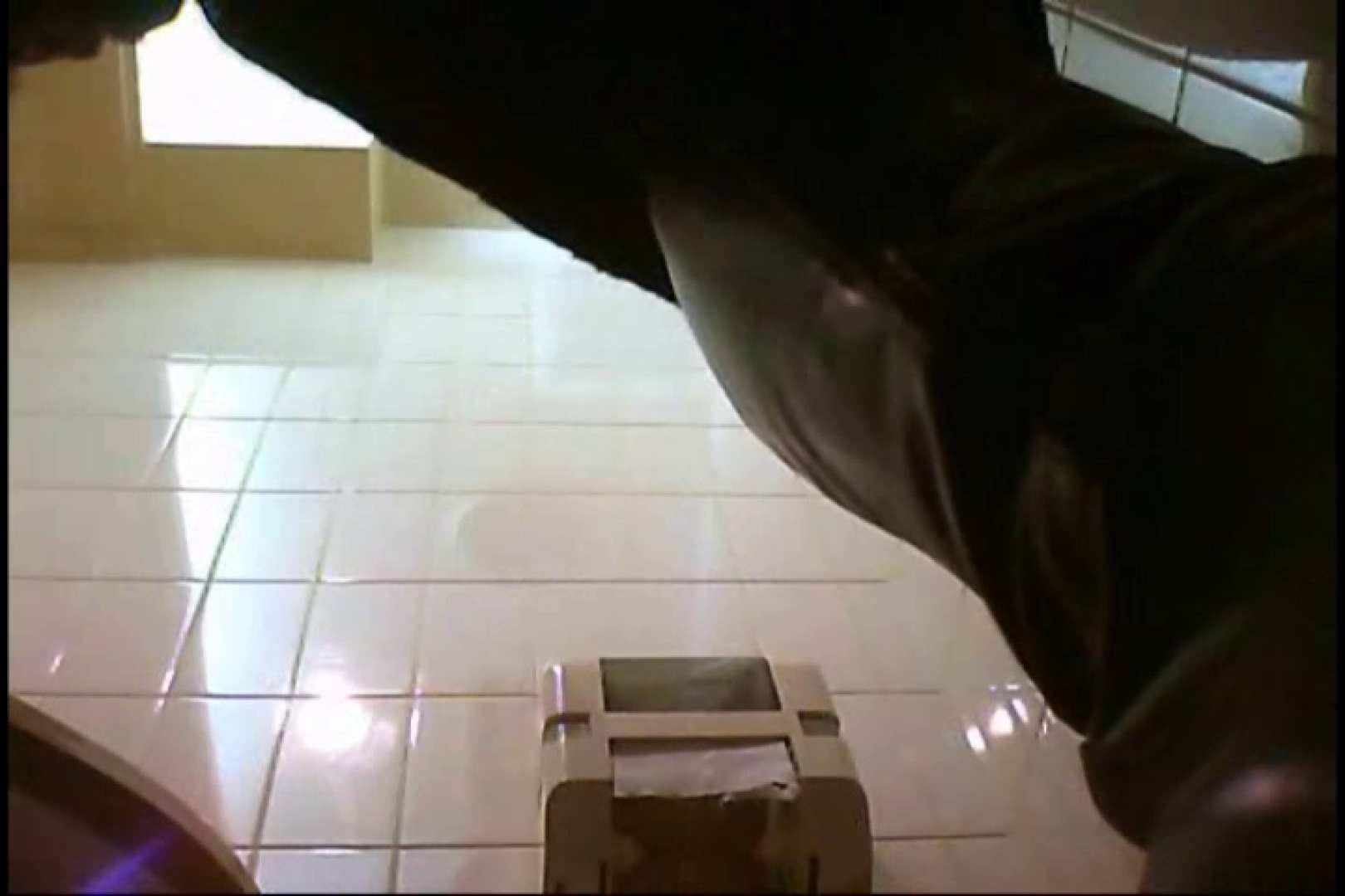 投稿!大阪市在住 亀さん厠13 マンコ無修正 のぞき濡れ場動画紹介 93画像 32