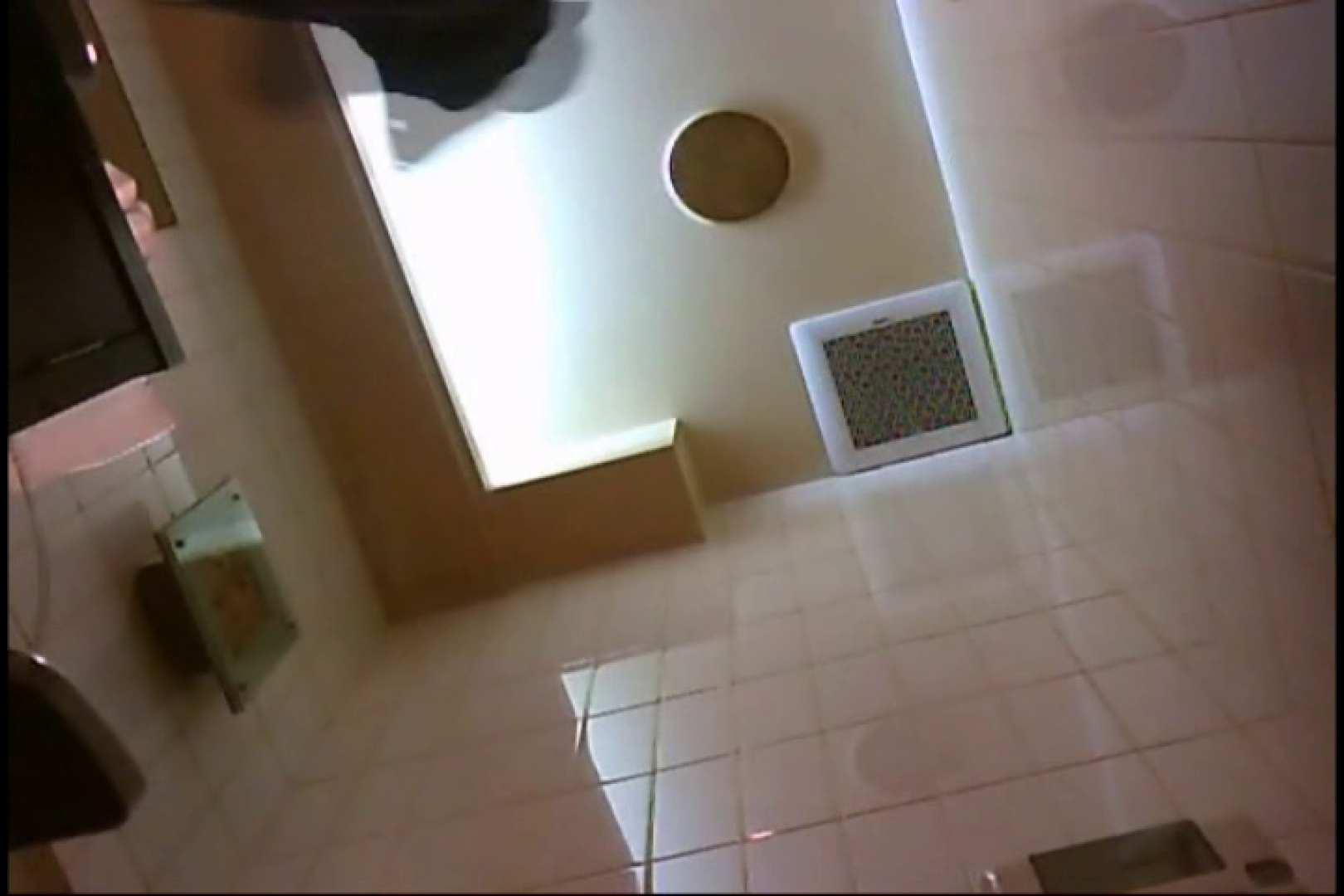 投稿!大阪市在住 亀さん厠13 マンコ無修正 のぞき濡れ場動画紹介 93画像 86