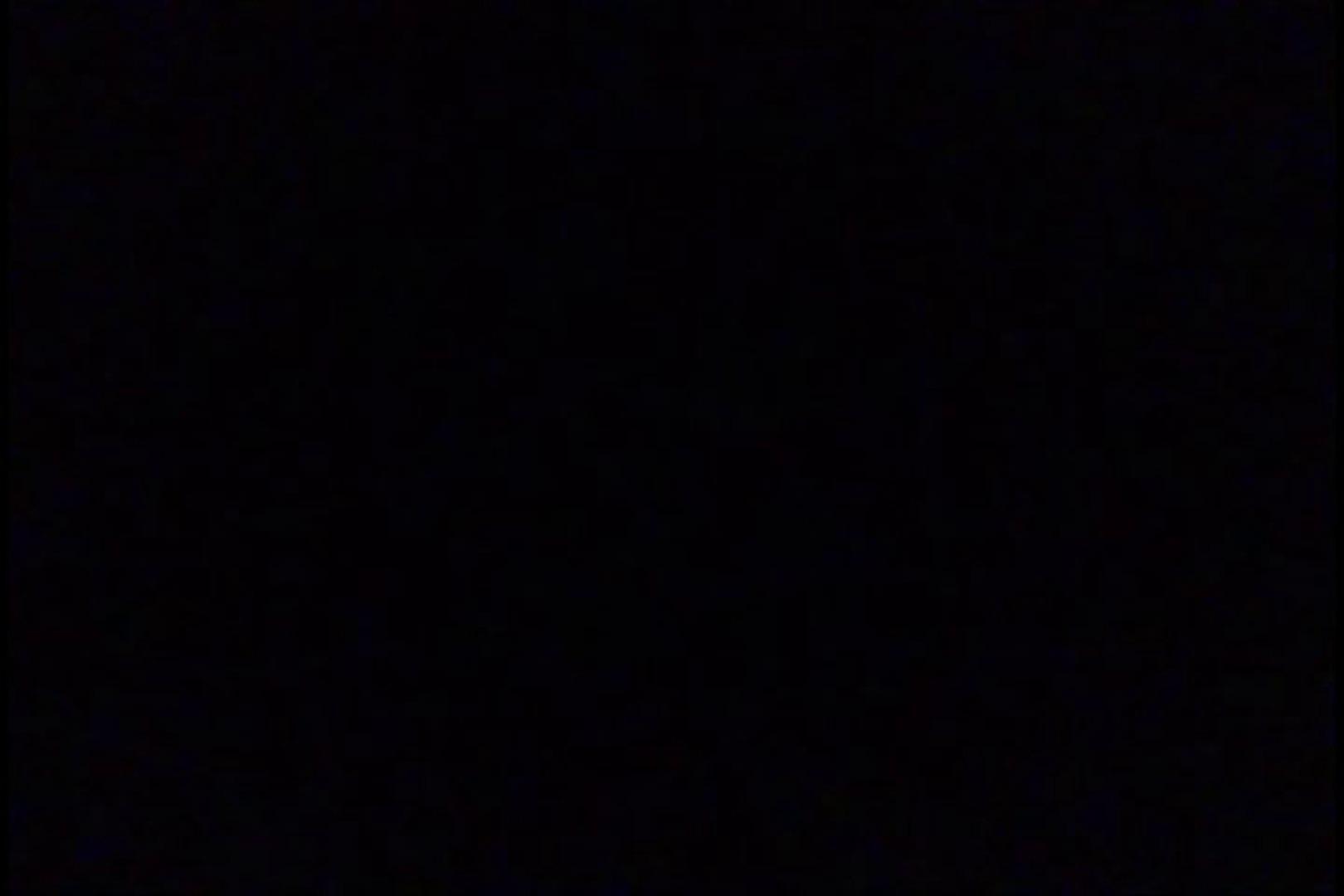 投稿!大阪市在住 亀さん厠16 無修正オマンコ AV無料動画キャプチャ 72画像 48