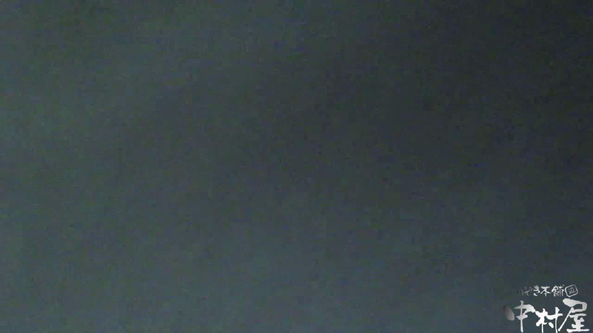 魂のかわや盗撮62連発! 丁寧にオシリをフキフキ! 38発目! 盗撮 | リアル黄金水  71画像 47