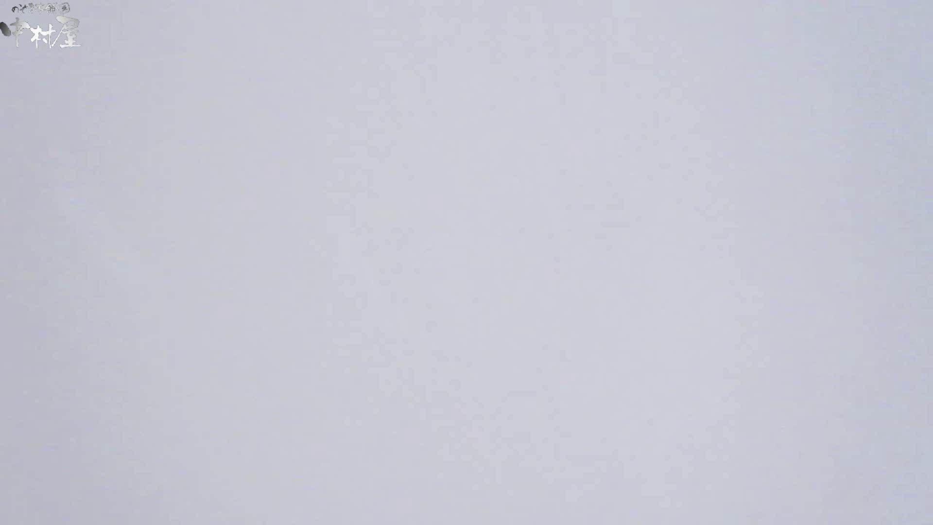 魂のかわや盗撮62連発! 上から顔も・・・ 29発目! リアル黄金水 | 盗撮  77画像 69