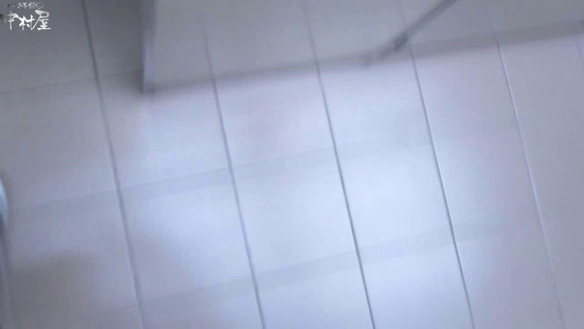 魂のかわや盗撮62連発! 上から顔も・・・ 29発目! リアル黄金水 | 盗撮  77画像 73