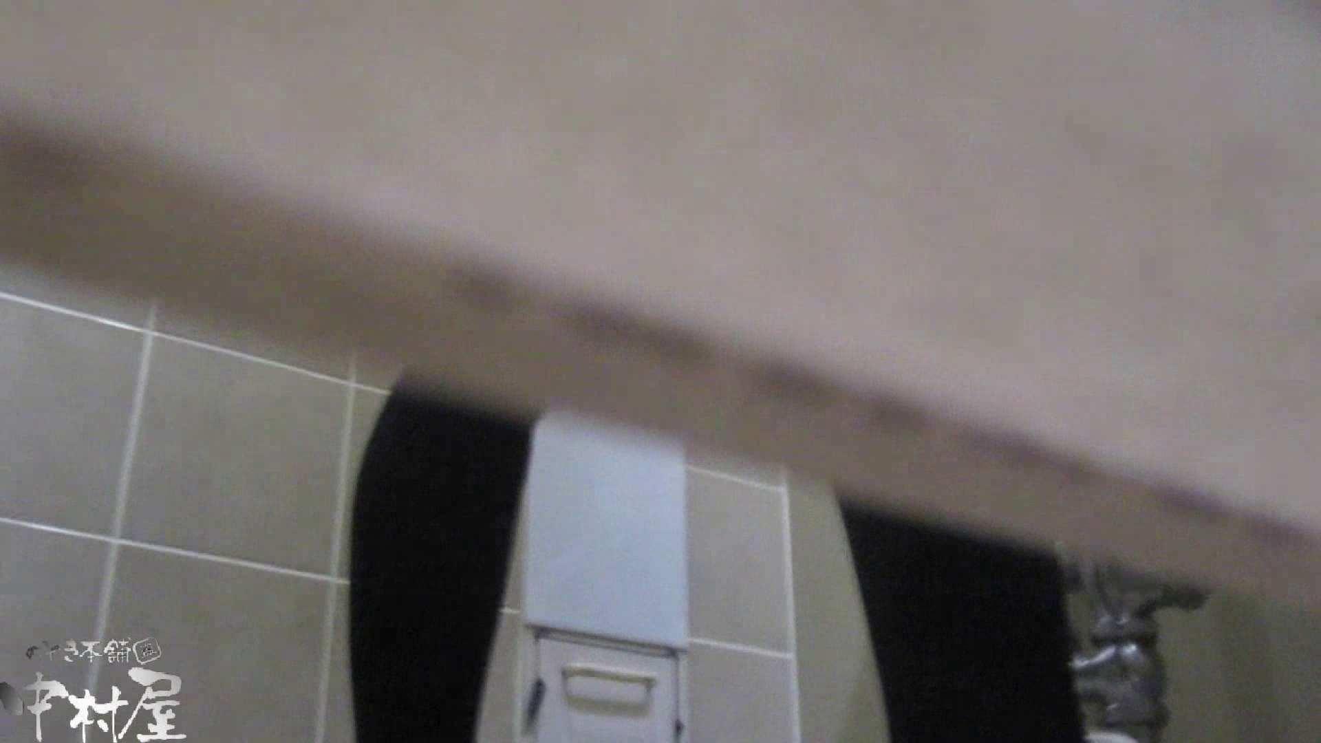 魂のかわや盗撮62連発! ハイソックスギャルの・・・ 20発目! 盗撮 | リアル黄金水  87画像 22