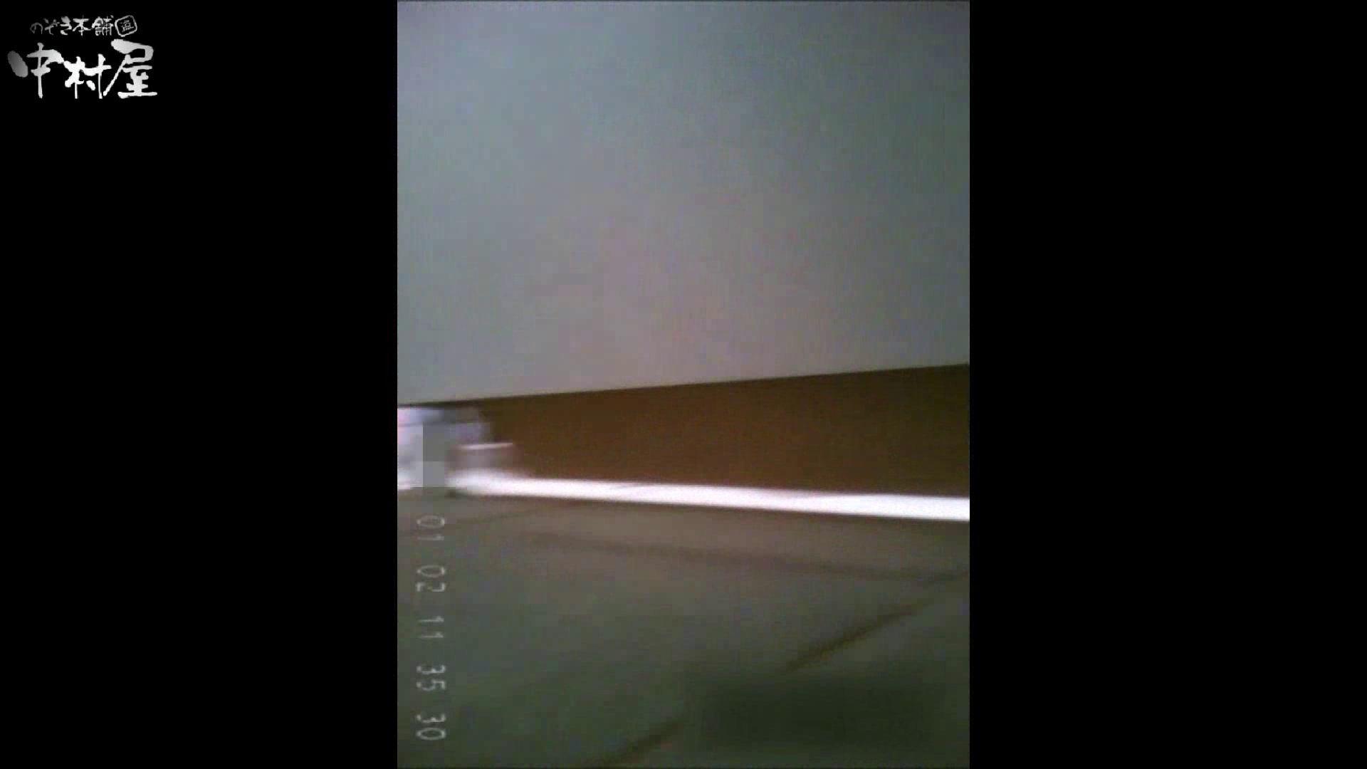 雅さんが厳選年末特別コンテンツ!激走!東京マラソン選手専用女子トイレvol.4 トイレ  91画像 66