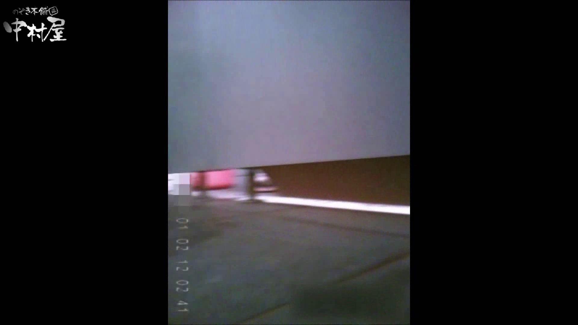 雅さんが厳選新年特別コンテンツ!激走!激走!東京マラソン選手専用女子トイレvol.6 お尻 隠し撮りセックス画像 85画像 51