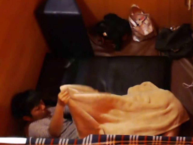 無修正エロ動画 ネットカフェ盗撮師トロントさんの 素人カップル盗撮記vol.8 のぞき本舗 中村屋