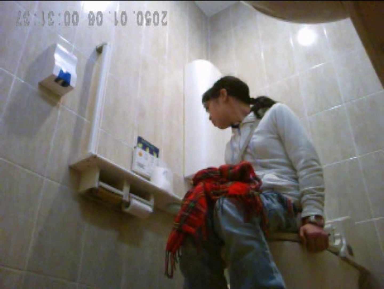 コンビニ店長投稿!ローそン某国立大学前店トイレ盗撮vol.8 盗撮 | 投稿  74画像 67