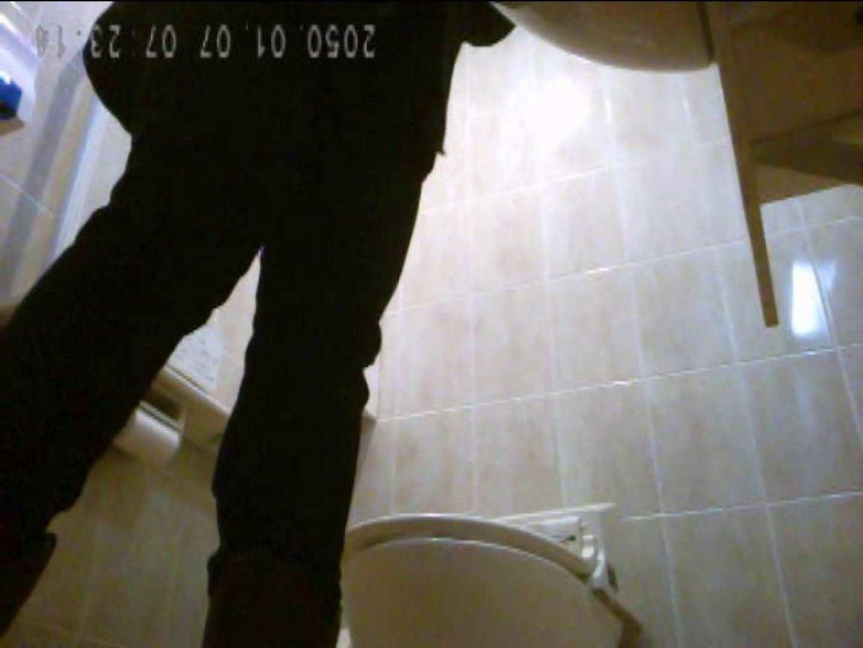 コンビニ店長投稿!ローそン某国立大学前店トイレ盗撮vol.16 お姉さんヌード のぞき動画画像 87画像 45