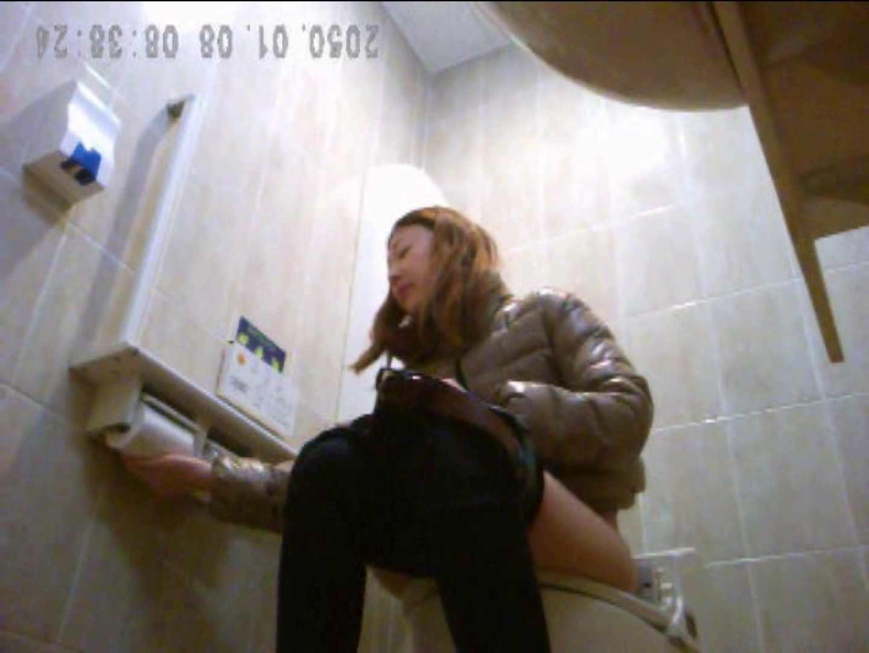 コンビニ店長投稿!ローそン某国立大学前店トイレ盗撮vol.22 トイレ | 投稿  103画像 7