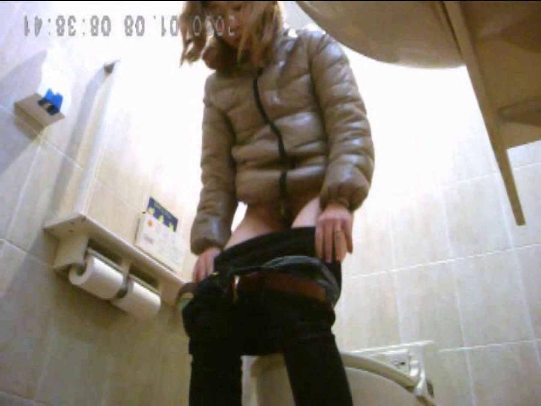 コンビニ店長投稿!ローそン某国立大学前店トイレ盗撮vol.22 トイレ | 投稿  103画像 13
