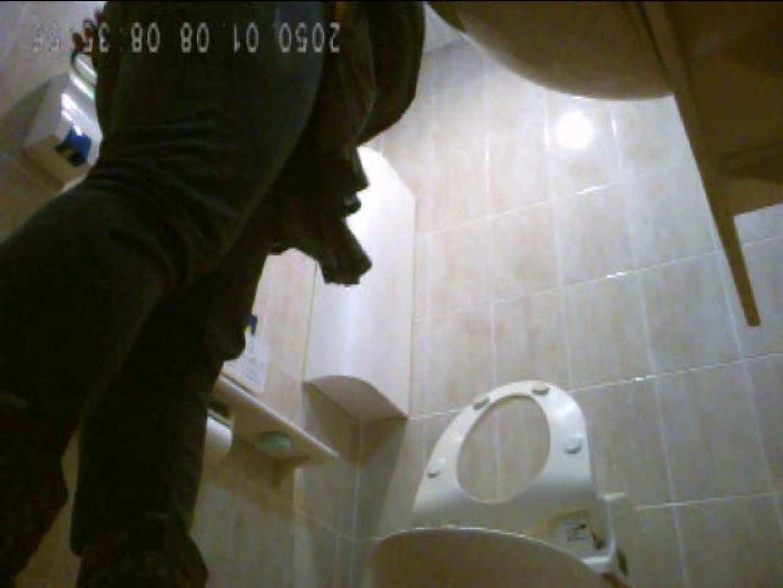 コンビニ店長投稿!ローそン某国立大学前店トイレ盗撮vol.22 トイレ  103画像 72