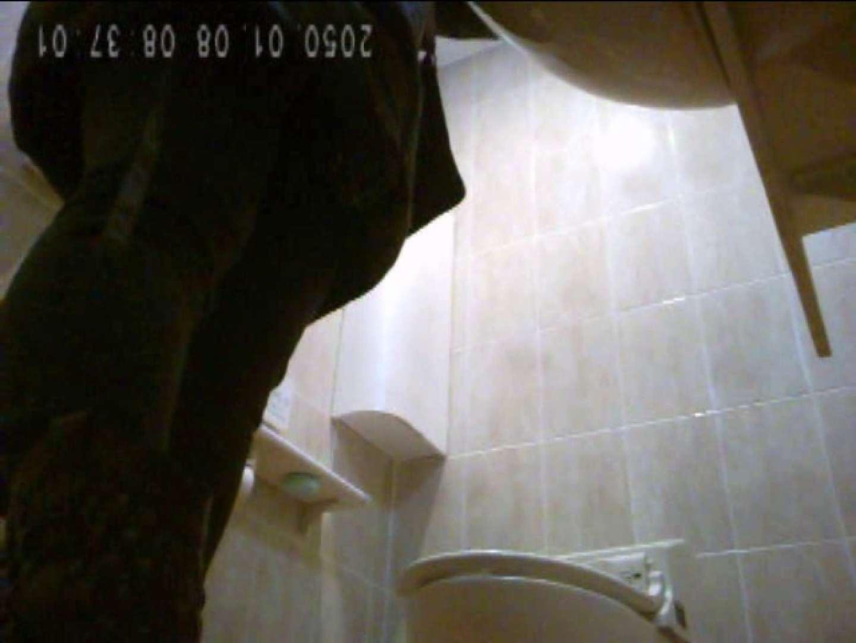 コンビニ店長投稿!ローそン某国立大学前店トイレ盗撮vol.22 トイレ  103画像 90