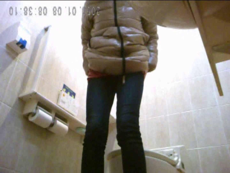 コンビニ店長投稿!ローそン某国立大学前店トイレ盗撮vol.22 トイレ  103画像 102
