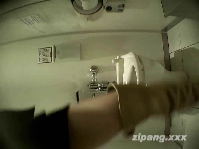 極上ショップ店員トイレ盗撮 ムーさんの プレミアム化粧室vol.1 OLセックス  79画像 20