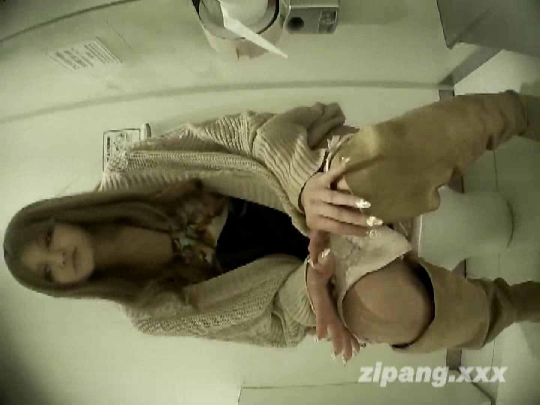 極上ショップ店員トイレ盗撮 ムーさんの プレミアム化粧室vol.1 排泄 ヌード画像 79画像 39