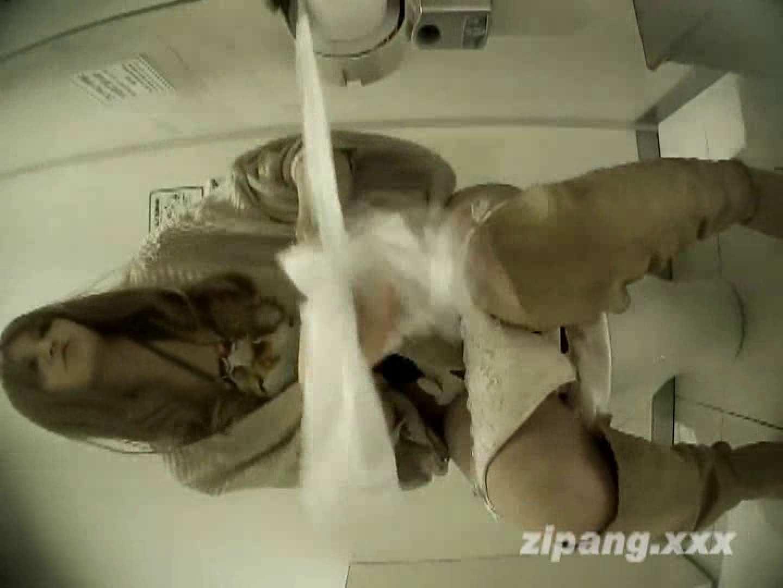 極上ショップ店員トイレ盗撮 ムーさんの プレミアム化粧室vol.1 OLセックス  79画像 68