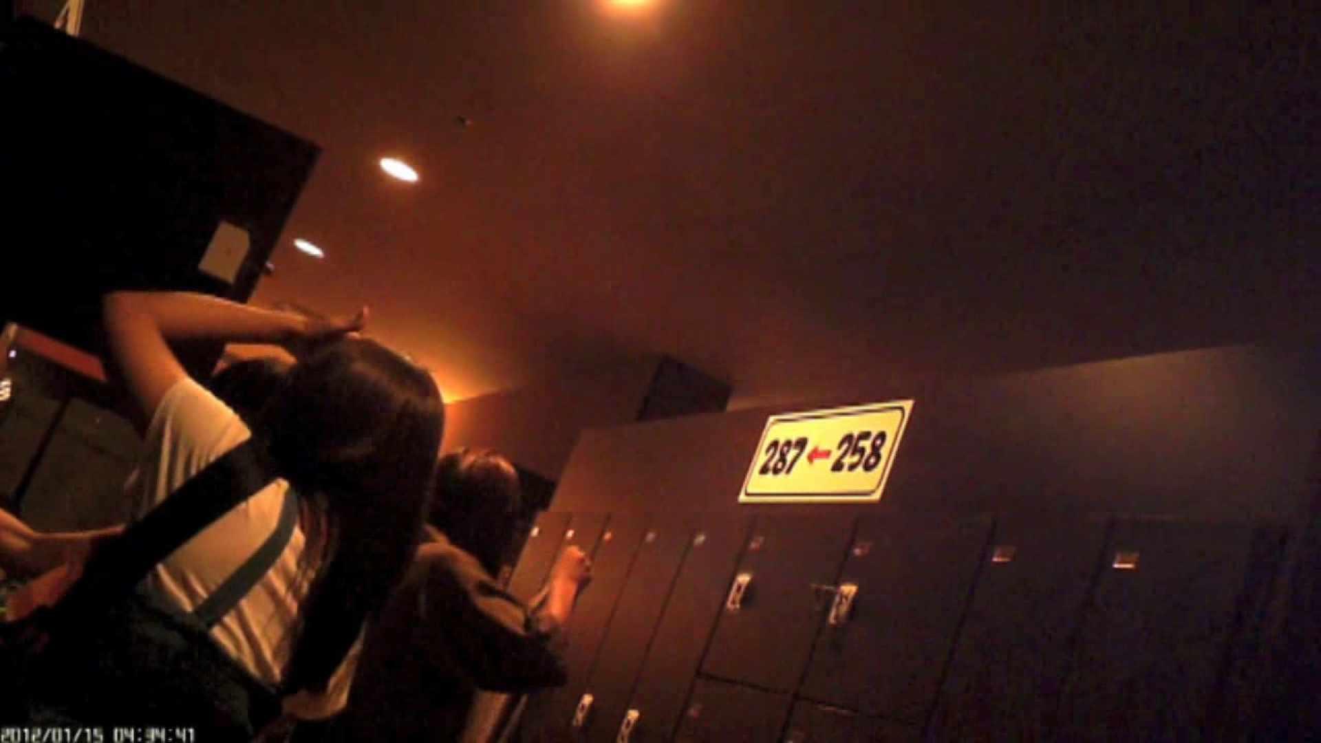 現役ギャル盗撮師 hana様の女風呂潜入撮!Vol.5 女風呂 オメコ無修正動画無料 60画像 48
