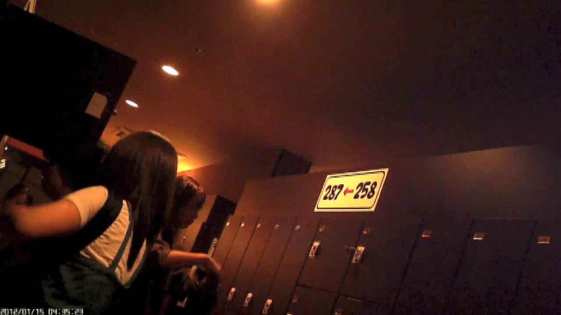 現役ギャル盗撮師 hana様の女風呂潜入撮!Vol.5 盗撮 ヌード画像 60画像 52