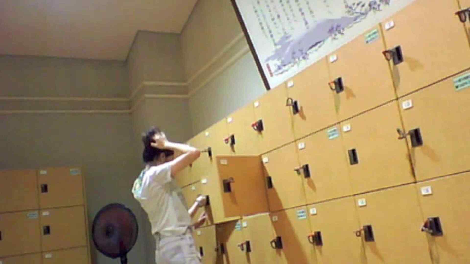 現役ギャル盗撮師 hana様の女風呂潜入撮!Vol.7 潜入 オマンコ無修正動画無料 62画像 11