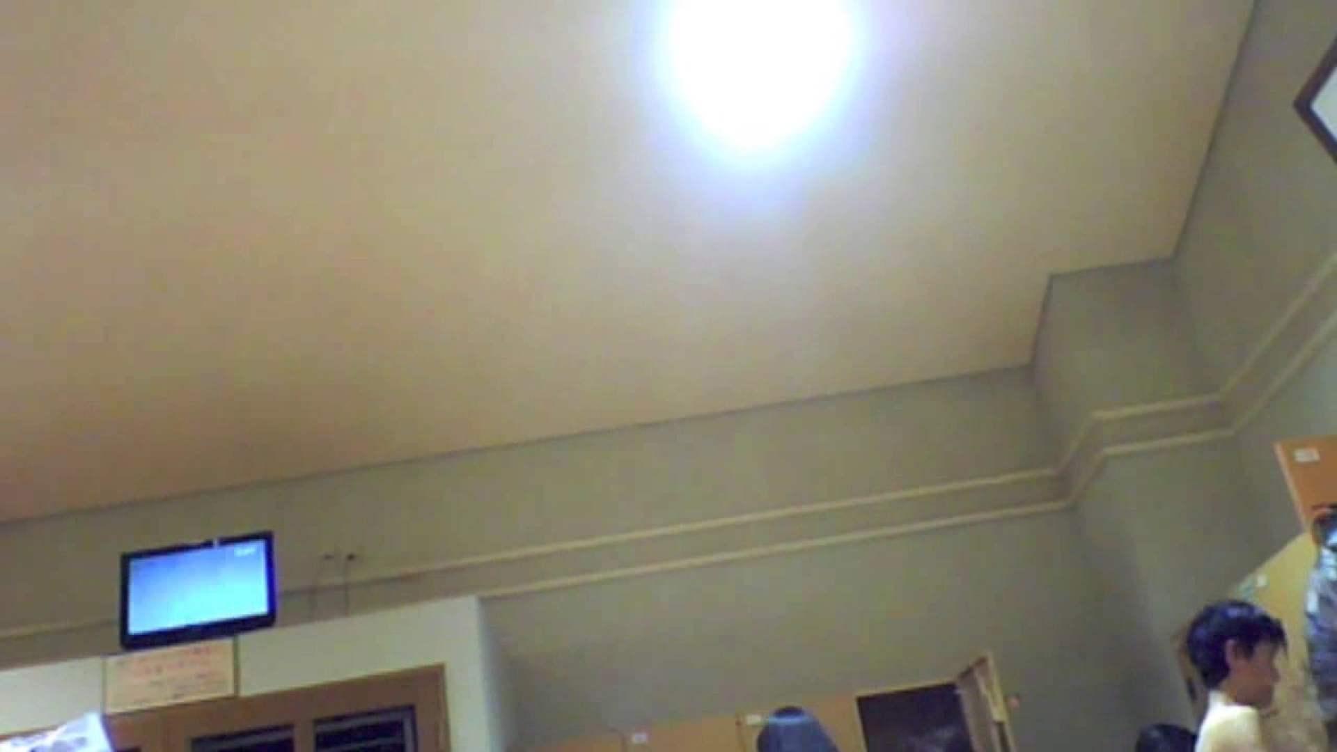 現役ギャル盗撮師 hana様の女風呂潜入撮!Vol.7 ギャルヌード オマンコ無修正動画無料 62画像 52