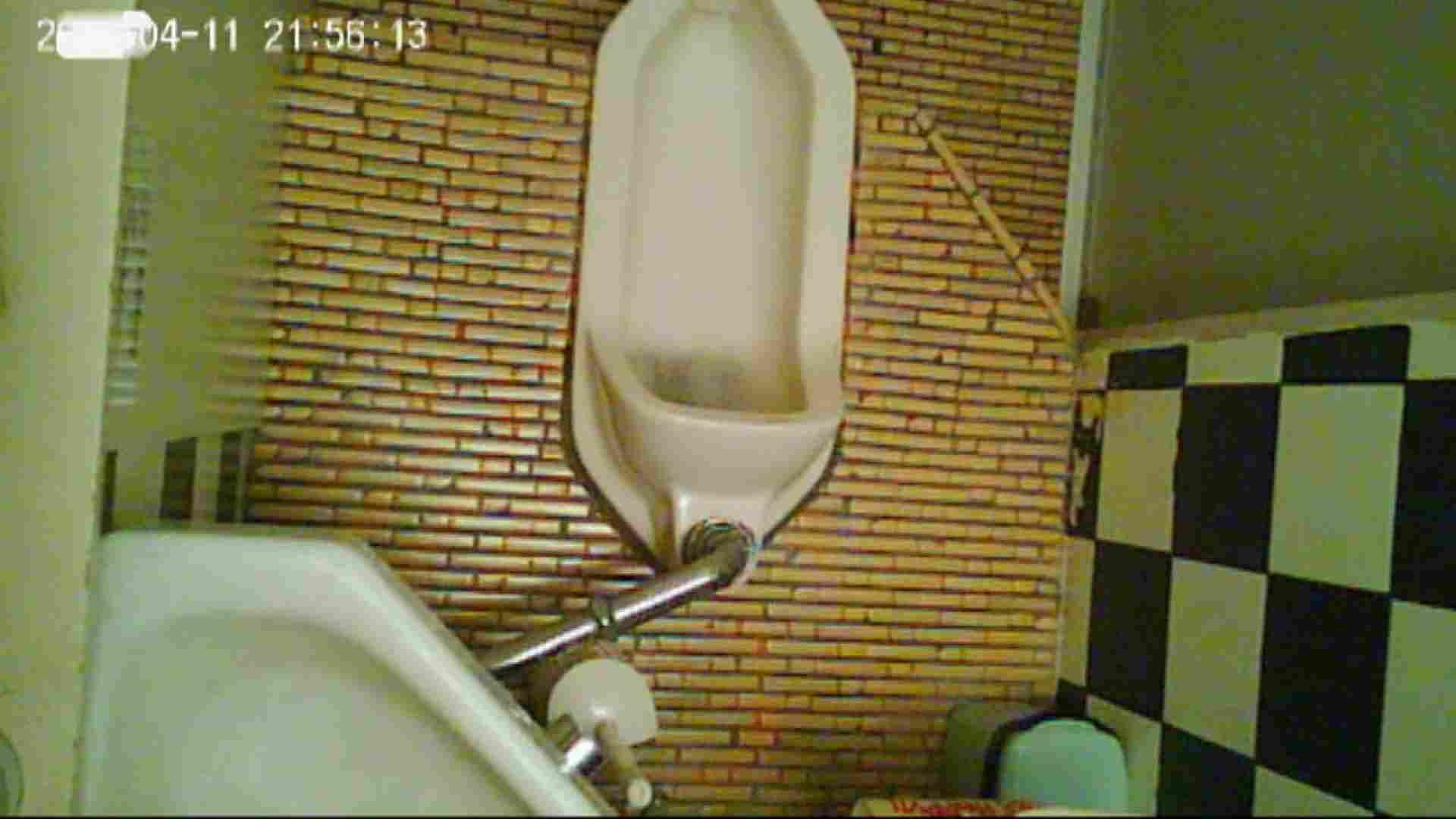 和式トイレの喫茶店店主マロンさんのコレクションvol.2 トイレ  90画像 20