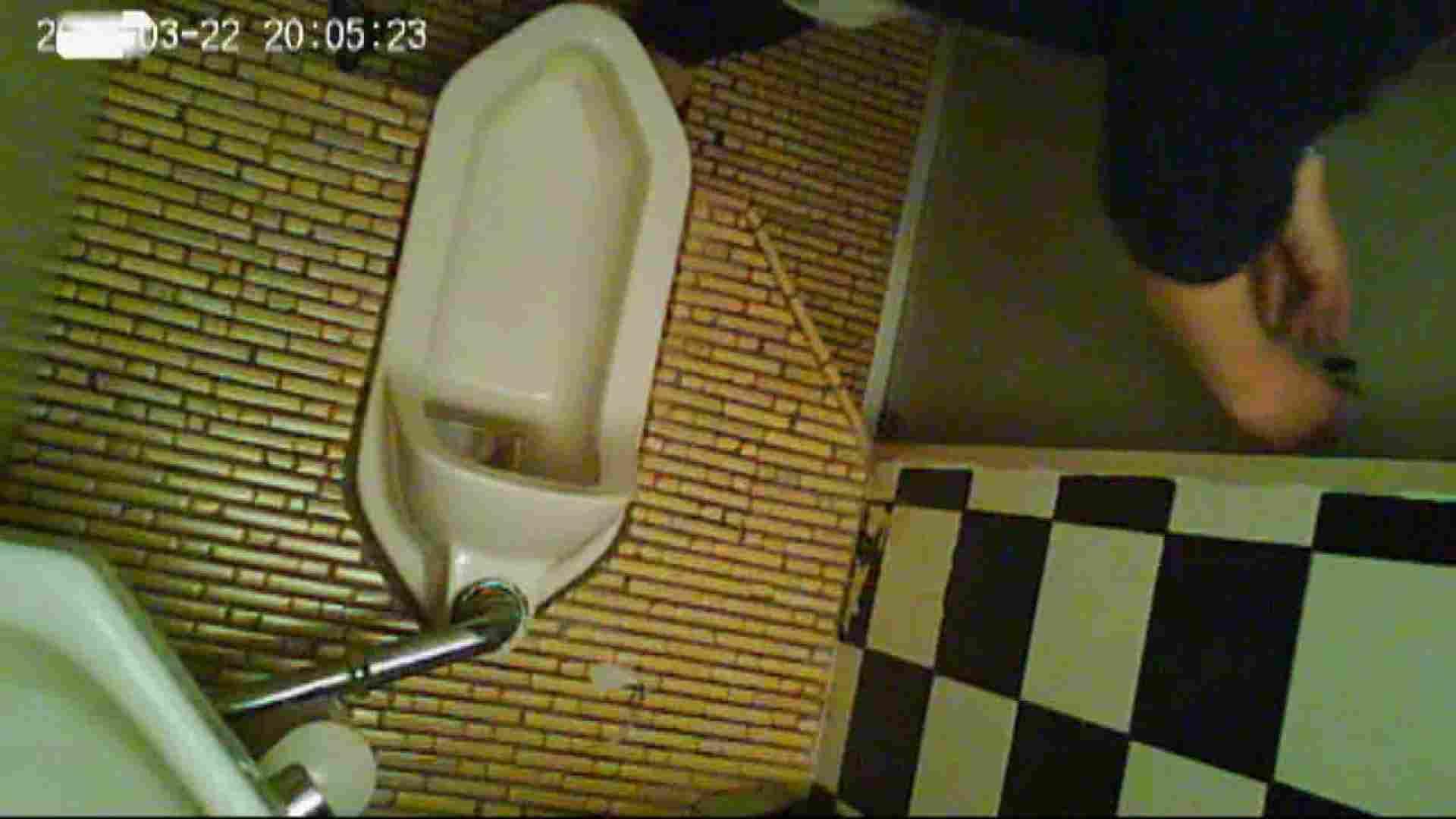 和式トイレの喫茶店店主マロンさんのコレクションvol.2 盗撮 ヌード画像 90画像 37