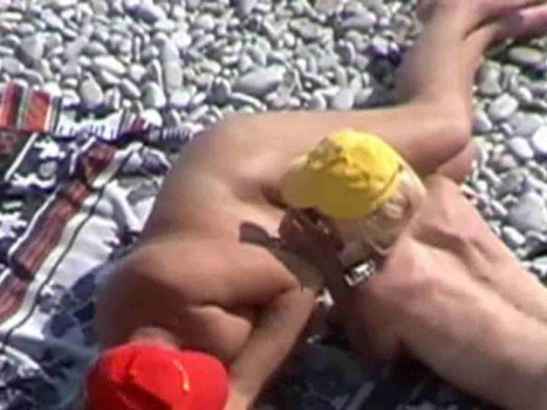 SEX ON THE BEACHvol.2 セックス | パイパン  105画像 89