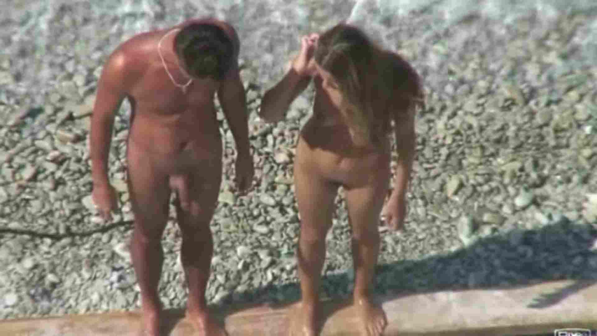 SEX ON THE BEACHvol.3 パイパン | SEX  109画像 109