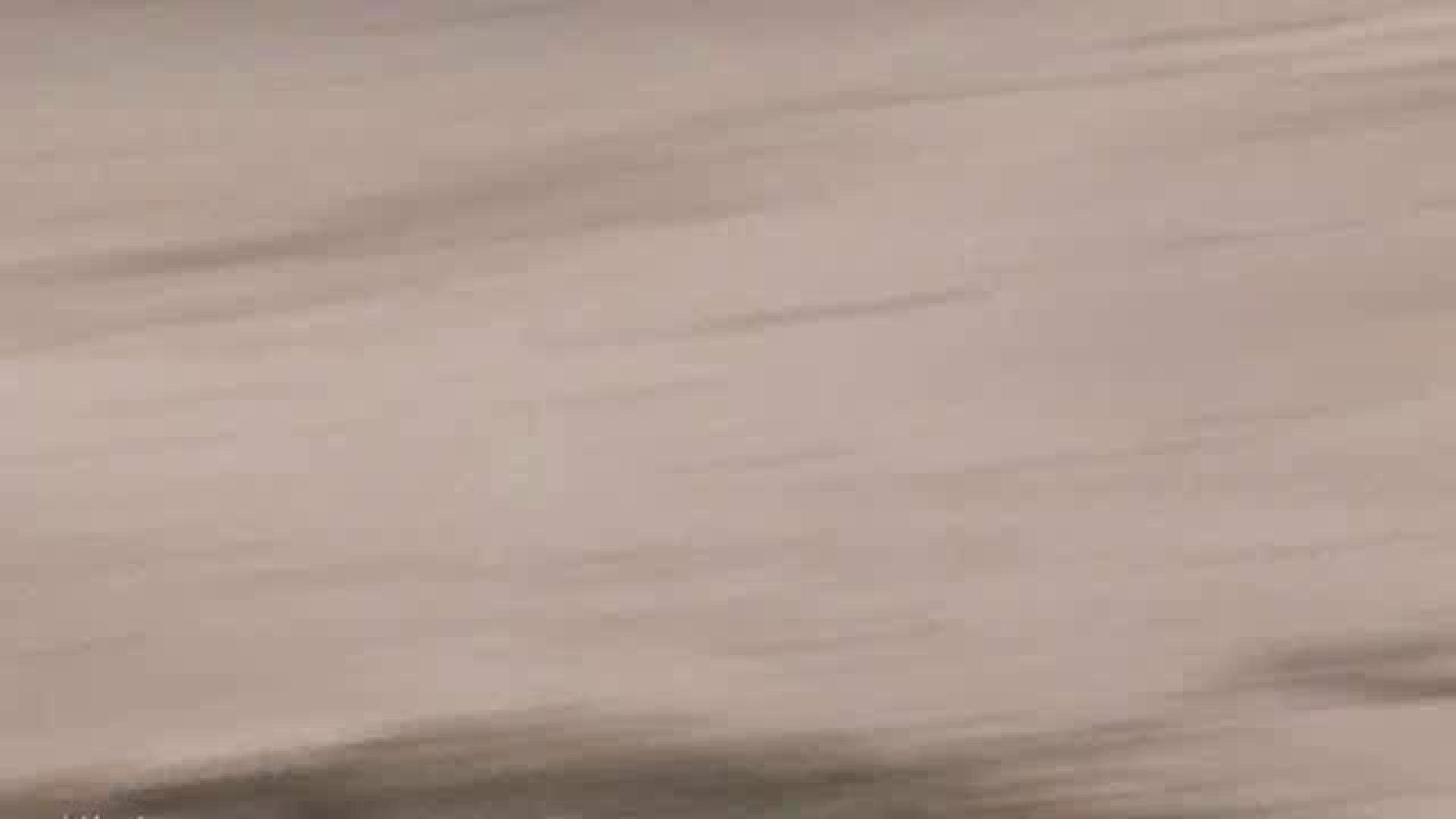 SEX ON THE BEACHvol.8 パイパン エロ画像 52画像 19