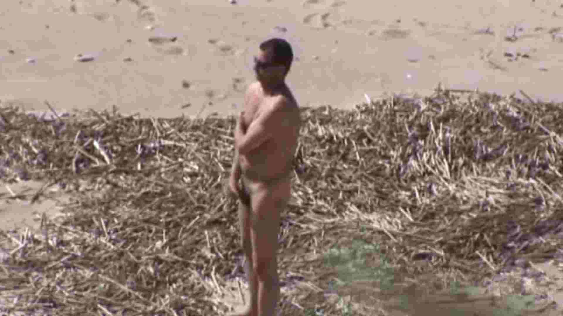 SEX ON THE BEACHvol.8 SEX | セックス  52画像 25