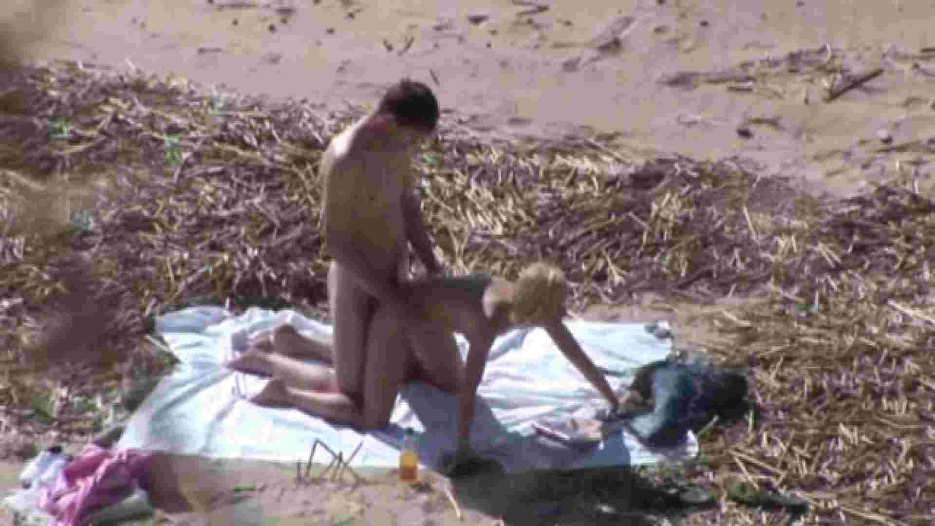 SEX ON THE BEACHvol.8 SEX | セックス  52画像 33