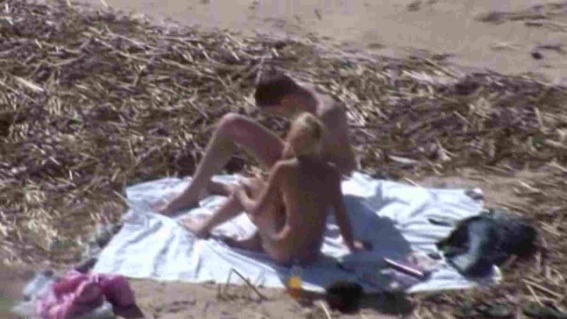 SEX ON THE BEACHvol.8 SEX  52画像 40