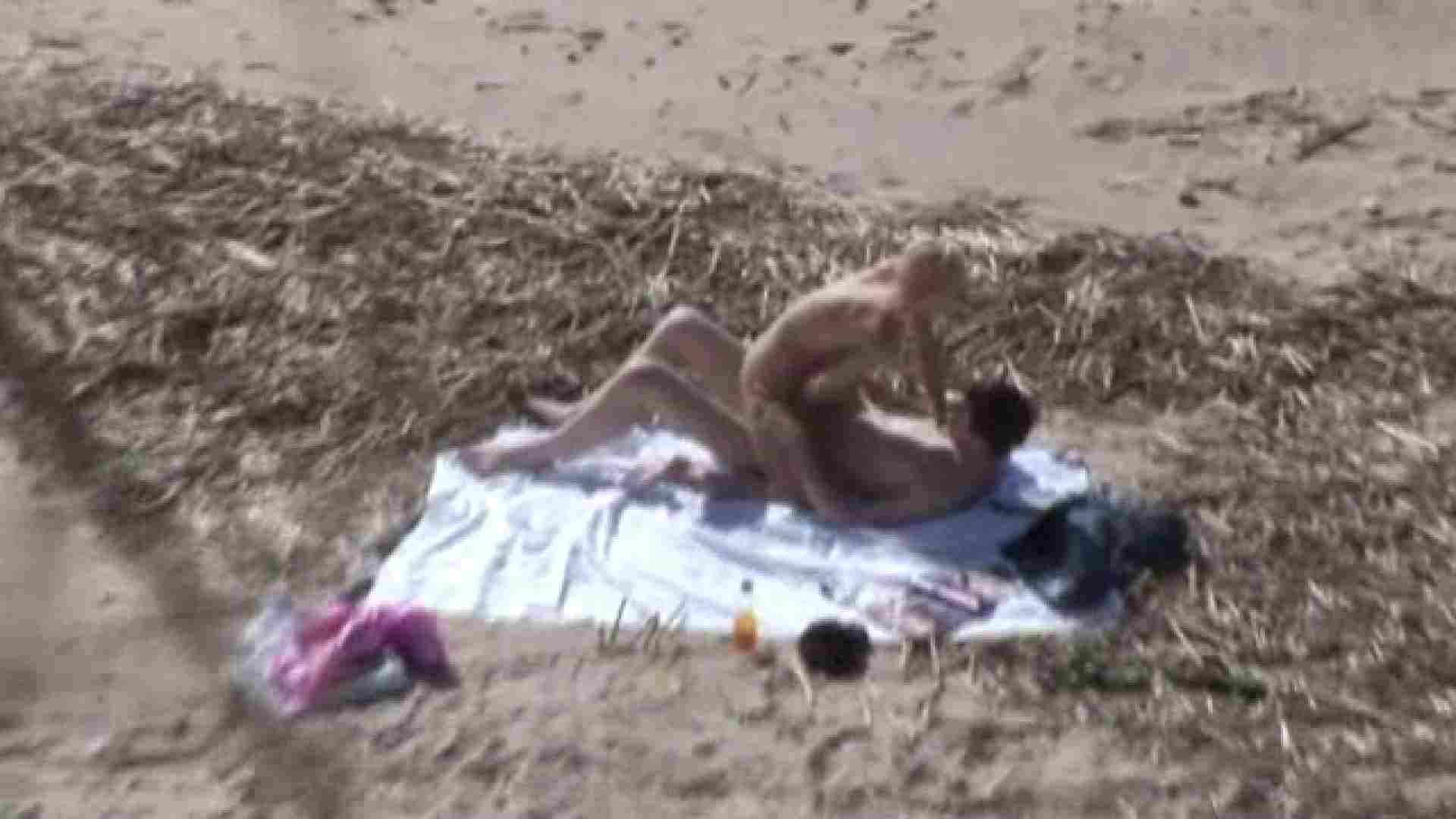 SEX ON THE BEACHvol.8 SEX  52画像 44