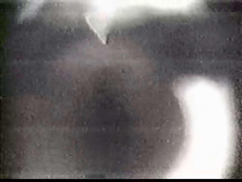 s級モデルの黄金水を真下から盗撮! リアル黄金水  102画像 15
