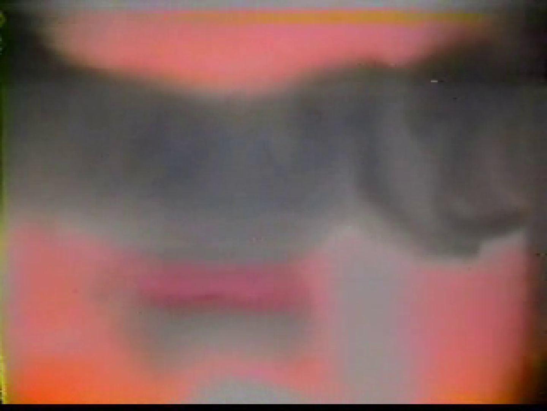 s級モデルの黄金水を真下から盗撮! リアル黄金水   盗撮  102画像 28