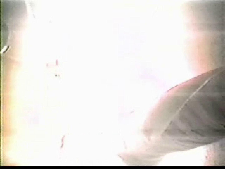 s級モデルの黄金水を真下から盗撮! リアル黄金水   盗撮  102画像 55