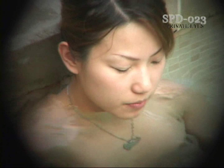 新露天浴場④ 潜入 盗撮動画紹介 62画像 46