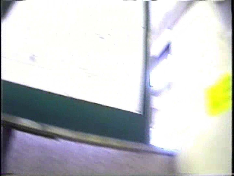 無修正エロ動画|パンチラトレイン⑦|のぞき本舗 中村屋