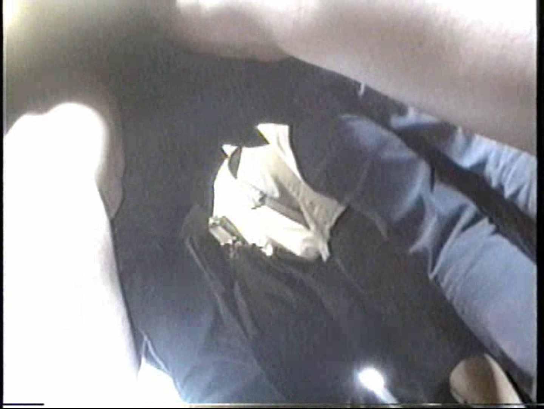 パンチラトレイン③ ミニスカート 隠し撮りおまんこ動画流出 55画像 23