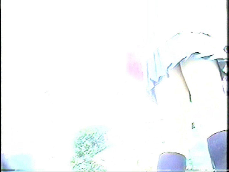 無修正エロ動画|パンチラトレイン⑤|のぞき本舗 中村屋