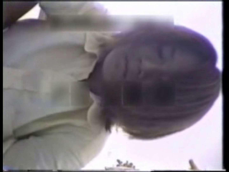 ティーンギャル限定! 風呂・着替え・厠 盗撮! vol.02 入浴 盗み撮りAV無料動画キャプチャ 67画像 8