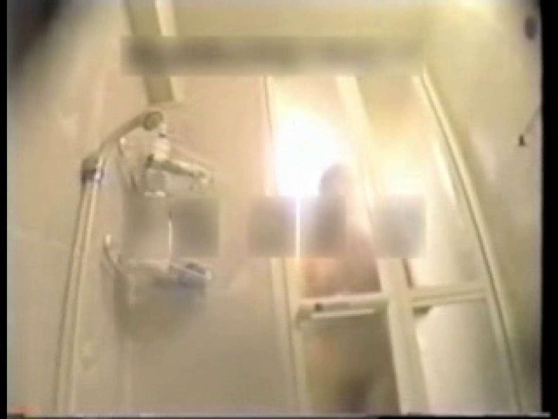 ティーンギャル限定! 風呂・着替え・厠 盗撮! vol.02 和式 のぞきエロ無料画像 67画像 16