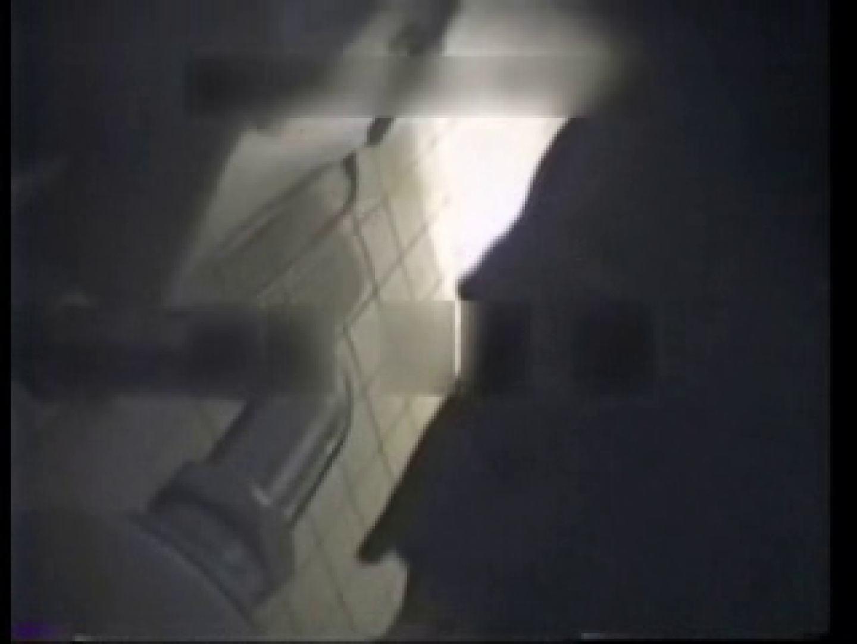 ティーンギャル限定! 風呂・着替え・厠 盗撮! vol.02 入浴 盗み撮りAV無料動画キャプチャ 67画像 44