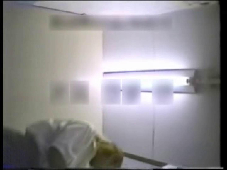 ティーンギャル限定! 風呂・着替え・厠 盗撮! vol.02 着替え 盗み撮りAV無料動画キャプチャ 67画像 49