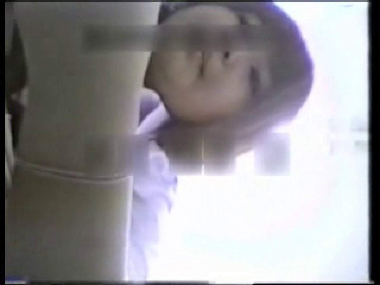 ティーンギャル限定! 風呂・着替え・厠 盗撮! vol.02 厠 盗み撮りオマンコ動画キャプチャ 67画像 59