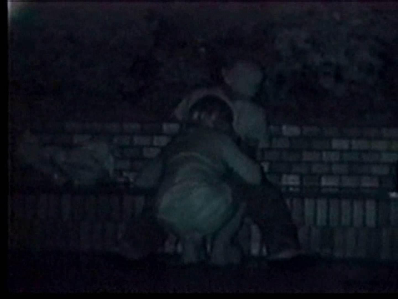 赤外線野外盗撮ファイル セックス ワレメ無修正動画無料 51画像 3